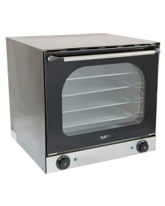 Gastro-Ofen Konvektionofen Backofen