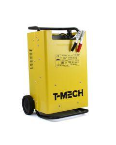 Carica e Avvia Batterie T-Mech