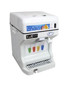 KuKoo Slush Eismaschine