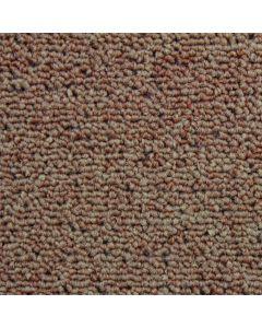 20 Stück Teppichfliesen 50 x 50 cm Sand | MonsterShop