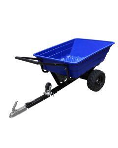 T-Mech Remorque ATV Tout-Terrain