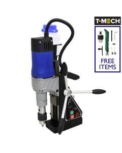 T-Mech Magnetische Boor Pers Machine
