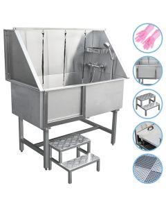 Verzorgingsbad voor Huisdieren - 600mm