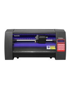 Pixmax LED Vinyl Snijplotter 360 mm + Flexistarter